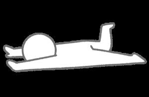 figure_korobu