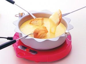 KS-2726_shall-we-fondue1