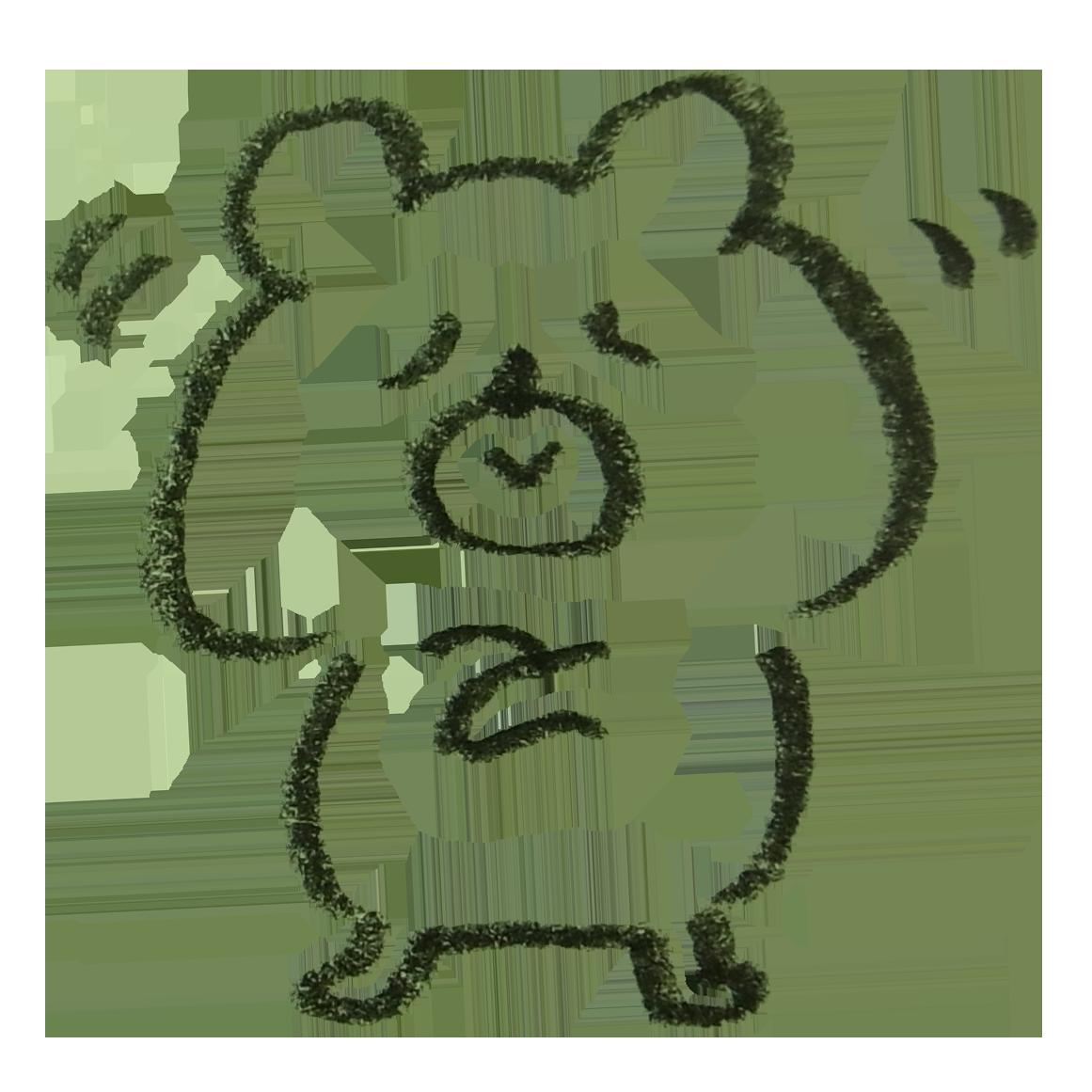 nattokukuma_s