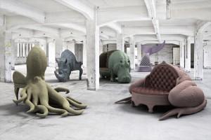 maximo-riera-animal-chair-collection-0