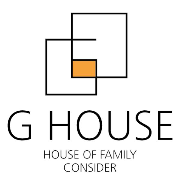 株式会社Gハウス 大阪で注文住宅・一戸建て・新築ならGハウス