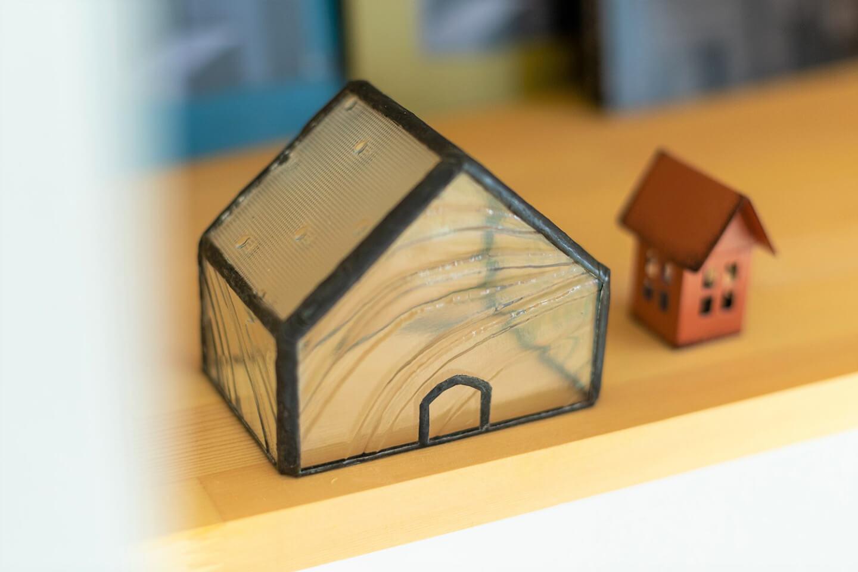 Gハウスの5つの保証 火災保険・損害保険(工事期間中)
