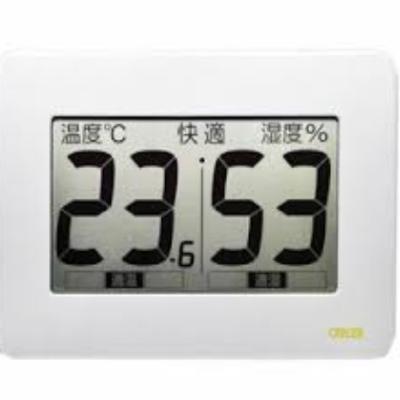 性能 脱衣室もリビングと同じ全室快適温度を実現。