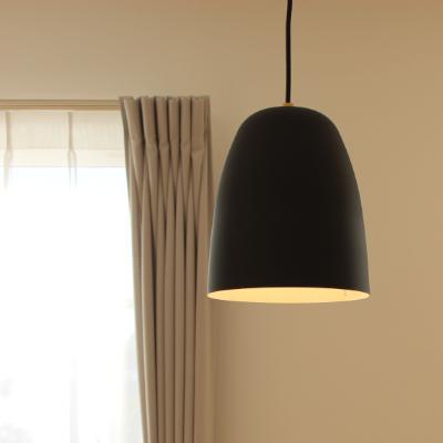 照明 全室照明付き(ダウンライト / ペンダントライト)