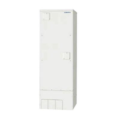 電気温水器 エコキュート(日立)
