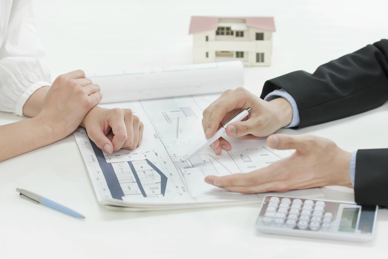 募集職種一覧 新築住宅アドバイザー