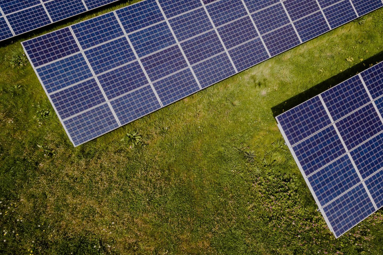 太陽光発電システム+蓄電システム+HEMS