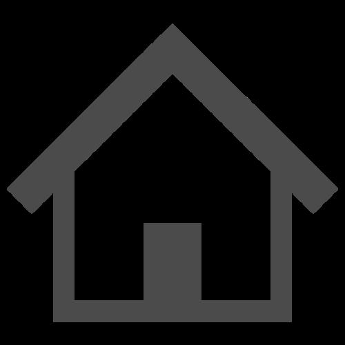 ZEH住宅に必要な断熱性能