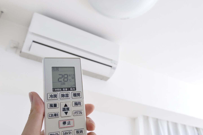 高断熱住宅のメリット